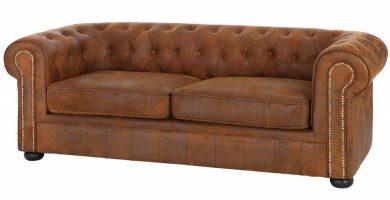 sofa chester bretaña lolahome