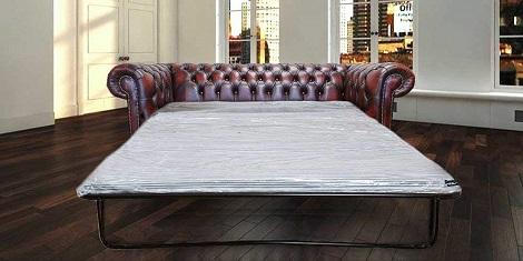 sofa cama chester barato